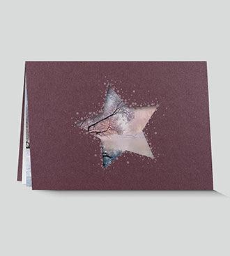 Foto Weihnachtskarten Bestellen.Weihnachtskarten Online Bestellen Dxg Ch